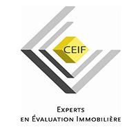 FNAIM-CEIF