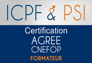 ICPF-PSI